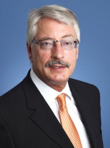 Joachim Fritz (Schatzmeister)