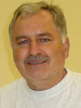 Robert Schmitt (Sportwart)