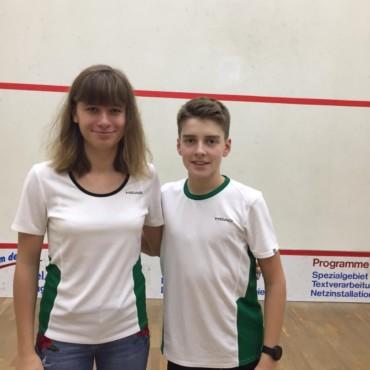 10. Erdinger Squash-Open